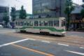 [電車][路面電車][熊本市電]1354 2010-07-01 13:05:25