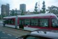 [電車][路面電車][熊本市電]0802AB 2010-06-30 16:07:57