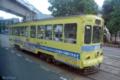 [電車][路面電車][熊本市電]1356 2010-06-30 16:08:09