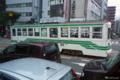 [電車][路面電車][熊本市電]1085 2010-06-30 16:09:24