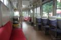 [電車][路面電車][熊本市電]8201 2010-07-01 08:20:37