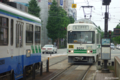 [電車][路面電車][熊本市電]9203&8201 2010-07-01 08:20:08