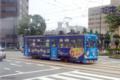 [電車][路面電車][熊本市電]1094 2010-07-01 13:00:04