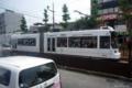 [電車][路面電車][熊本市電]9702AB 2010-07-01 13:03:21