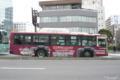 [東京][バス]万世橋にて 2010-04-21 16:48:17
