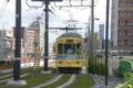 [電車][路面電車][熊本市電]1356 2010-08-01 16:26:34