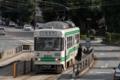 [電車][路面電車][熊本市電]8201 2010-08-01 15:58:48