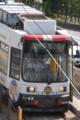 [電車][路面電車][熊本市電]9704AB 2010-08-01 15:10:48