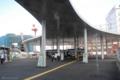 [電車][路面電車][熊本市電]9704AB 2010-08-01 16:38:23