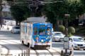 [電車][路面電車][熊本市電]1097 2010-08-01 15:32:41