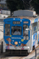 [電車][路面電車][熊本市電]1097 2010-08-01 15:32:53