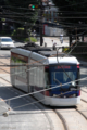 [電車][路面電車][熊本市電]0801AB 2010-08-01 15:01:14