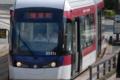 [電車][路面電車][熊本市電]0801AB 2010-08-01 15:39:06