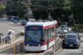 [電車][路面電車][熊本市電]0801AB 2010-08-01 15:39:19