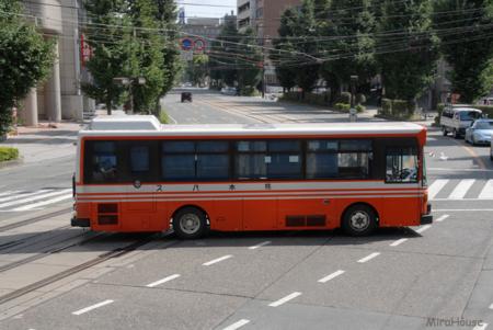熊本バス 2010-08-01 15:16:51
