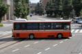 [熊本][路線バス]熊本バス 2010-08-01 15:16:51