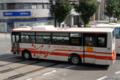 [熊本][路線バス]熊本バス 2010-08-01 15:17:03