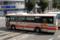 熊本バス 2010-08-01 15:17:03