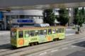 [電車][路面電車][熊本市電]1204 2010-08-01 15-27-08