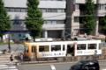 [電車][路面電車][熊本市電]9201 2010-08-01 15:23:59