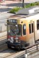 [電車][路面電車][熊本市電]9201 2010-08-01 15:24:21