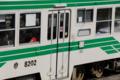 [電車][路面電車][熊本市電]8202 2010-08-01 15:39:50