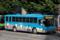 産交バス 2010-08-01 15:40:16