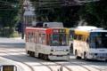 [電車][路面電車][熊本市電]9204 2010-08-01 15:27:00