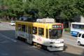 [電車][路面電車][熊本市電]9204 2010-08-01 15:27:26