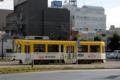 [電車][路面電車][熊本市電]9204 2010-08-01 17:14:55