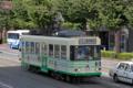 [電車][路面電車][熊本市電]8504 2010-08-01 15:36:48