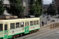 [電車][路面電車][熊本市電]8504 2010-08-01 15:36:58