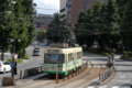[電車][路面電車][熊本市電]8504 2010-08-01 15:37:10