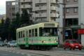 [電車][路面電車][熊本市電]8504 2010-08-02 16:46:32