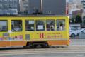 [電車][路面電車][熊本市電]1203 2010-08-01 17:57:07