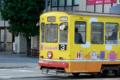 [電車][路面電車][熊本市電]1203 2010-08-01 17:57:10