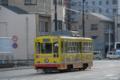 [電車][路面電車][熊本市電]1203 2010-08-01 17:57:17