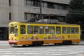 [電車][路面電車][熊本市電]1203 2010-08-02 14:30:24
