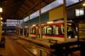 [電車][路面電車][熊本市電]0802AB 2010-08-01 19:29:25