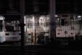 [電車][路面電車][熊本市電]1095&9701 2010-08-01 19:34:41