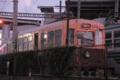 [電車][路面電車][熊本市電]5014 2010-08-01 19:35:25