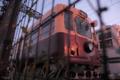[電車][路面電車][熊本市電]5014 2010-08-01 19:36:24