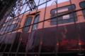 [電車][路面電車][熊本市電]5014 2010-08-01 19:36:51
