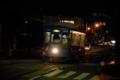 [電車][路面電車][熊本市電]1094 2010-08-01 19:57:28
