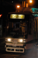 [電車][路面電車][熊本市電]8801 2010-08-01 20:03:55