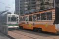 [電車][路面電車][熊本市電]1351 2010-08-02 13:44:53