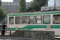 [電車][路面電車][熊本市電]1351 2010-08-02 14:36:09
