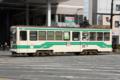 [電車][路面電車][熊本市電]1351 2010-08-02 15:50:57