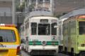 [電車][路面電車][熊本市電]1201 2010-08-02 13:48:15
