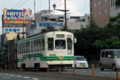 [電車][路面電車][熊本市電]1091 2010-08-02 16:39:06
